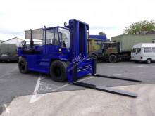 Chariot gros tonnage à fourches Valmet TD1612