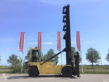 Hyster H22XM-12EC Empty Container Handler chariot porte-containers occasion