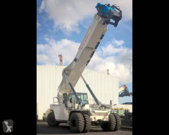 Reach-Stacker Konecranes Liftace R5-33