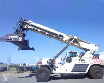 Terex Liftace R5-31 tweedehands reachstacker