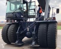 Ťažkotonážny vysokozdvižný vozík žeriavový stohovací voz Kalmar DRF450-70C5XS
