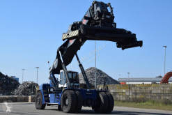 Reach-Stacker SMV 4531CB5