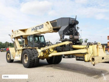 Hyster RS4633IH reach-Stacker occasion