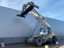 Reach-Stacker Liebherr RS1502.03 - LRS545