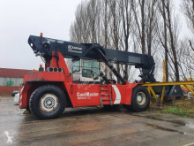 Kalmar DRS 4531-C5 reach-Stacker second-hand