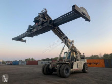 Terex TFC 45 tweedehands containerheftruck