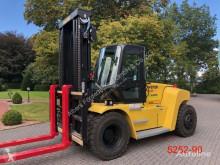 Løftetruck med stor kapacitet Hyster H 16 XM 6 brugt