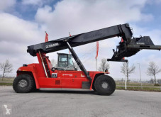 Ричстакер Kalmar DRF450-65S5 Reach stacker