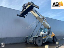 Liebherr RSI502-03-LRS-545 tweedehands reachstacker