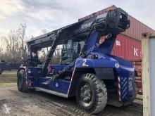 Kalmar DRG420-60S5 reach-Stacker occasion