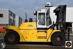 SMV 22-1200B empilhador grande tonelagem de garfos usado