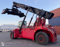 Reach-Stacker Ferrari CVS F478-PB