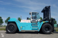 Chariot gros tonnage à fourches SMV 33-1200C 4 Whl Counterbalanced Forklift >10t