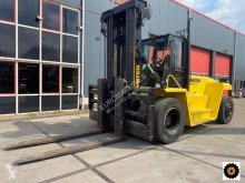 Chariot gros tonnage à fourches Hyster H18.00XM QD