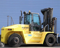 Hyster H16.00XM-12 chariot gros tonnage à fourches occasion