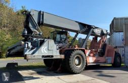 Wózek wysokiego składowania Kalmar DRD450-70C5XS