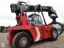 Kalmar RTD 1623 wózek wysokiego składowania używany
