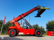 Hyster reach-Stacker occasion