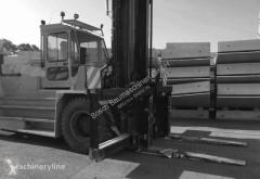 Konecranes大吨位可升降式叉车 SMV25-1200 二手