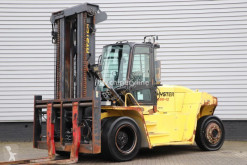 Chariot porte-containers Hyster H16.00XM-12