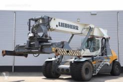 Reach-Stacker Liebherr RS1502.03