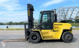 Chariot élévateur gros tonnage Hyster H12.00XM occasion