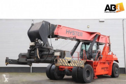 Reach-Stacker Hyster RS-45-31-CH