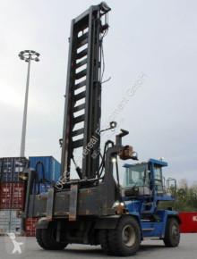 Løftetruck med stor kapacitet Kalmar DCF100-45E7 brugt
