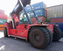 Reach-Stacker Kalmar DRG450-60S5