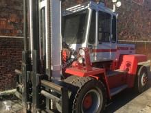 Svetruck 1060-30 wózek widłowy o dużym tonażu używany