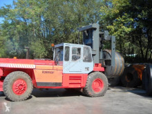 Vysokonákladový vozík s vidlicemi Kalmar 25-120 RoRo