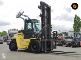 Empilhador grande tonelagem de garfos Hyster H8.00XM
