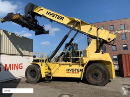 Reach-Stacker Hyster RS4636CH