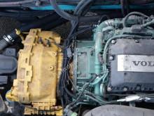 Преглед на снимките Тежкотоварни мотокари SMV SC108TC6