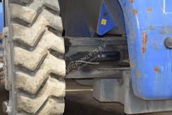 Преглед на снимките Тежкотоварни мотокари SMV 6/7ECB100DS