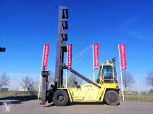 Ver las fotos Carretilla elevadora gran tonelaje Hyster H22.00XM-12EC Empty Container Handler
