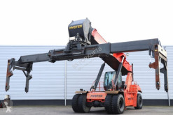 Bilder ansehen Hyster RS45-31CH Schwerlast-Gabelstapler