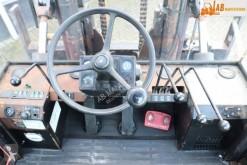 Bilder ansehen Hyster H16.00XL Schwerlast-Gabelstapler