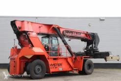 Voir les photos Chariot élévateur gros tonnage Hyster RS45-31CH
