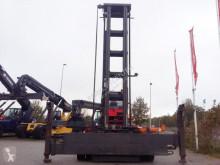 Ver las fotos Carretilla elevadora gran tonelaje SMV 5 ECB 80 Empty Container Handler