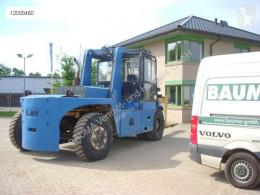 Bekijk foto's Heftruck extra zware lasten Kalmar LMV 30 D