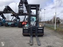 Преглед на снимките Тежкотоварни мотокари SMV 16-1200C 4 Whl Counterbalanced Forklift >10t