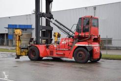 Voir les photos Chariot élévateur gros tonnage SMV 6/7ECB100DS