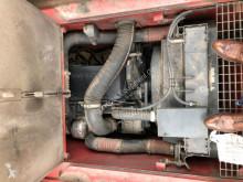 Преглед на снимките Тежкотоварни мотокари Ferrari CVS  F481