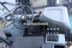 Преглед на снимките Тежкотоварни мотокари SMV 16-1200-B
