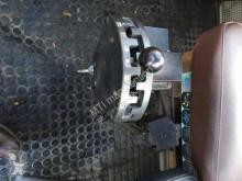 Voir les photos Chariot élévateur gros tonnage Kalmar LMV 25D