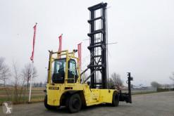 Voir les photos Chariot élévateur gros tonnage Hyster H22.00XM-12EC Empty Container Handler