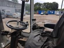Преглед на снимките Тежкотоварни мотокари Kalmar 4t