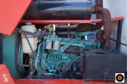 Преглед на снимките Тежкотоварни мотокари Kalmar DC 16-900