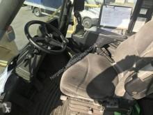 Преглед на снимките Тежкотоварни мотокари Hyster RS46-36CH